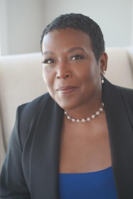 Paula Pierce-Nichols Attorney at Law Profile Picture