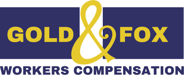 Gold & Fox Queens Workers Compensation Firm Profile Picture