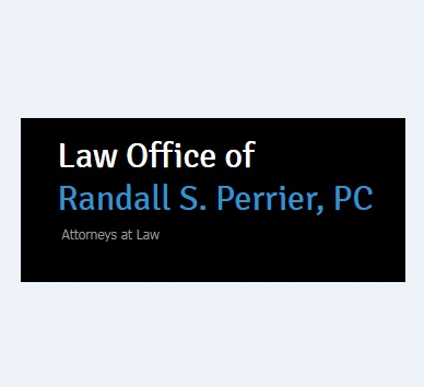 Law Office of Randall S. Perrier, PC Profile Picture