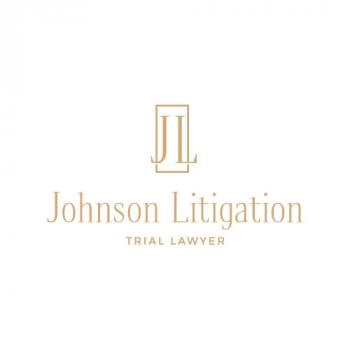 Johnson Litigation, PLLC Profile Picture