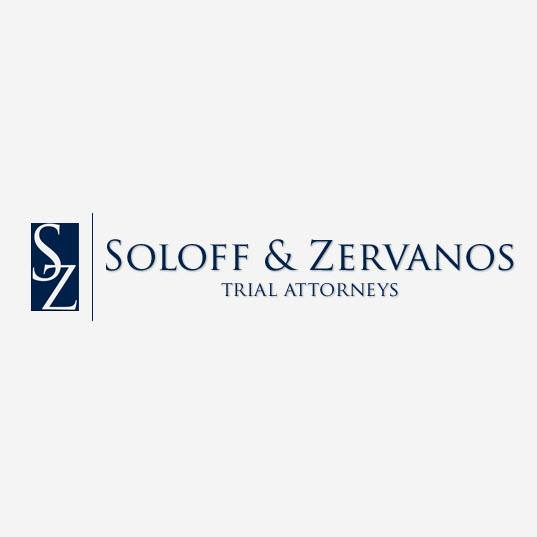 Soloff & Zervanos, P.C. Profile Picture