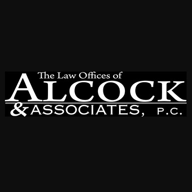 The Law Offices Of Alcock & Associates P.C. Profile Picture