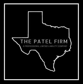 The Patel Firm PLLC Profile Picture