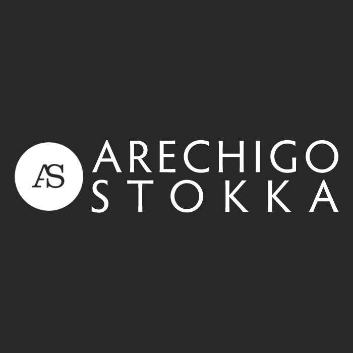 Criminal Defense Attorney & Workers Compensation Law Offices of Arechigo & Stokka Profile Picture
