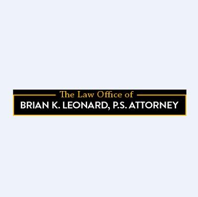 Brian Leonard Profile Picture