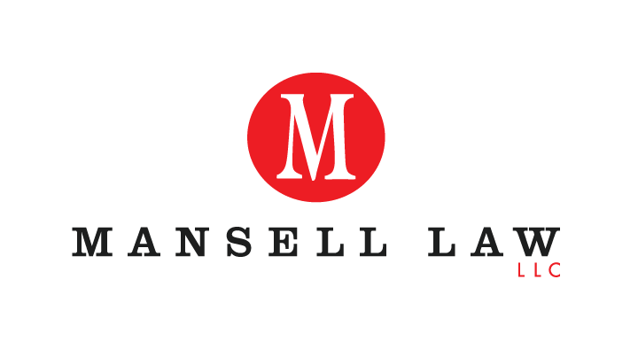 Mansell Law Profile Picture