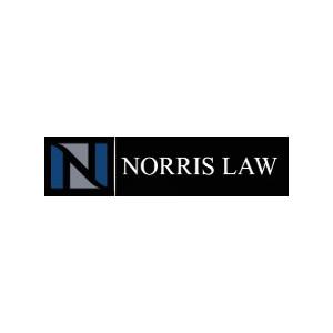 Norris Law Profile Picture