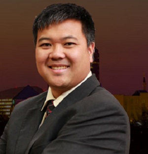 Law Office of Isaac W. Choy, Jr. Profile Picture