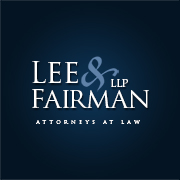 Lee Cossell & Crowley, LLP Profile Picture