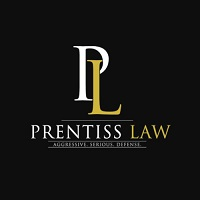 Prentiss Law Office Profile Picture