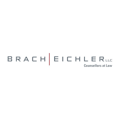 Brach Eichler Trial Lawyers Profile Picture