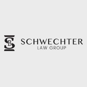 Schwechter Law Group Profile Picture