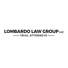 The Law Offices of Joseph Lombardo Profile Picture