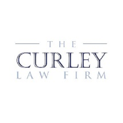The Curley Law Firm PLLC Profile Picture