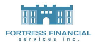 Fortress Finacial Services, Inc. Profile Picture
