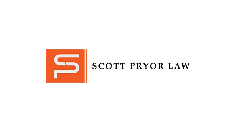 Scott A. Pryor, Attorney at Law, LLC  Profile Picture