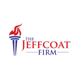 The Jeffcoat Firm Profile Picture