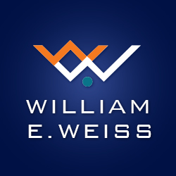 Law Offices of William E. Weiss Profile Picture