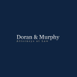 Doran & Murphy, PLLC Profile Picture