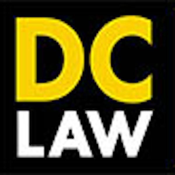 DC Law Profile Picture