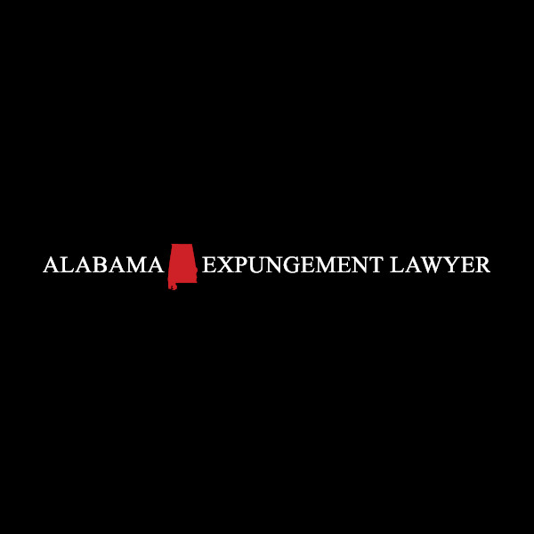 Alabama Expungement Lawyer Profile Picture