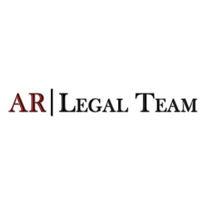 AR | Legal Team Profile Picture