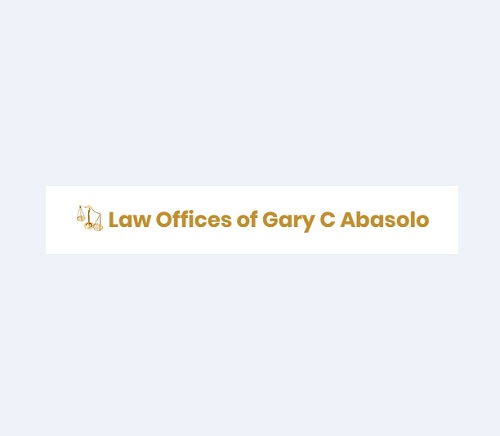 Gary C Abasolo Law Office Profile Picture