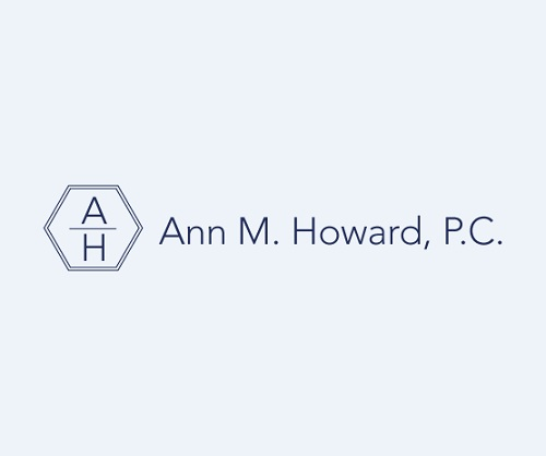 Ann M. Howard, P.C. Profile Picture