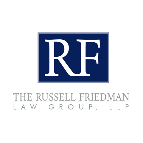 The Russell Friedman Law Group, LLP Profile Picture