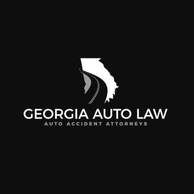 Georgia Auto Law: Auto Accident Attorneys Profile Picture