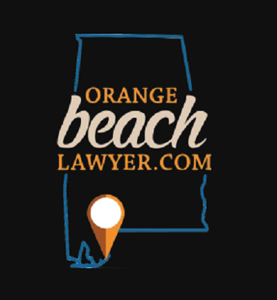 Orange Beach Criminal Defense Lawyer Profile Picture