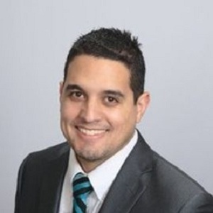 Cano Law, PLLC Profile Picture