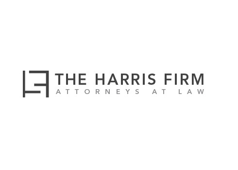 The Harris Firm LLC Profile Picture