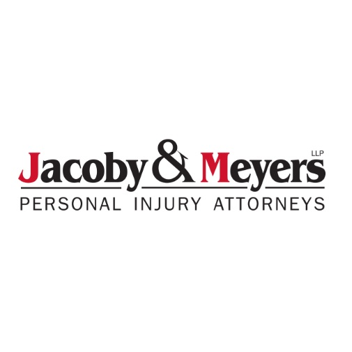 Jacoby & Meyers, LLP Profile Picture