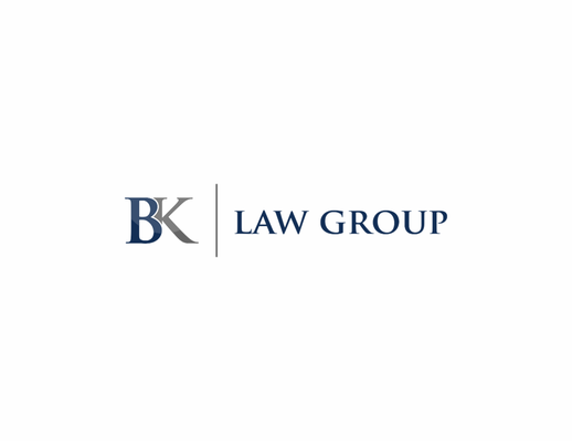 BK Law Group Profile Picture