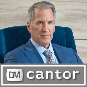 DM Cantor Profile Picture