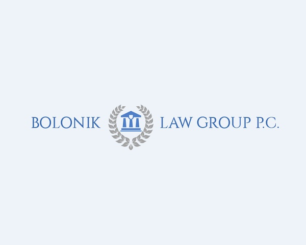 Leyvi Bolonik Saks & Associates Profile Picture