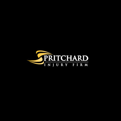 Pritchard Injury Firm Profile Picture