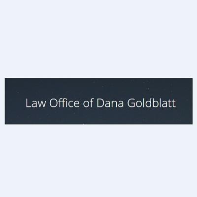Law Office of Dana Goldblatt Profile Picture