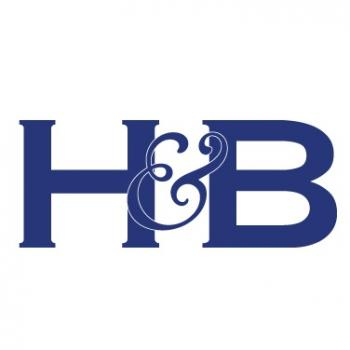 Law Offices of Hughes & Ball, P.A. Profile Picture