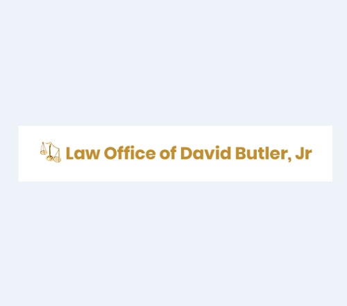 Law Office of David Butler Profile Picture