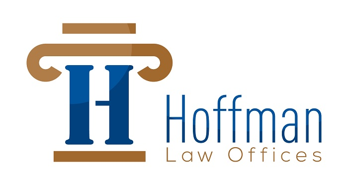 Janet L Hoffman Attorney at Law H/Hoffman Law Office Profile Picture