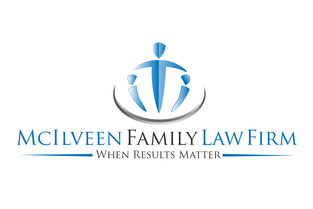 McIlveen Family Law Firm Profile Picture