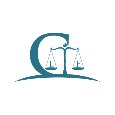 Cherepinskiy Law Firm, PC Profile Picture