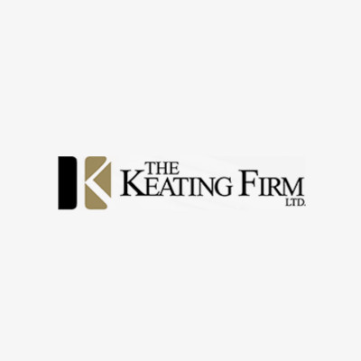 The Keating Firm LTD Profile Picture