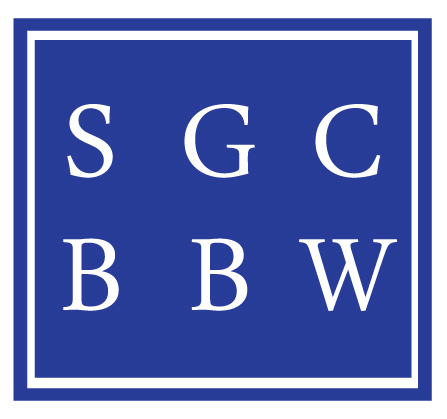 SGCBBW Family Law Profile Picture