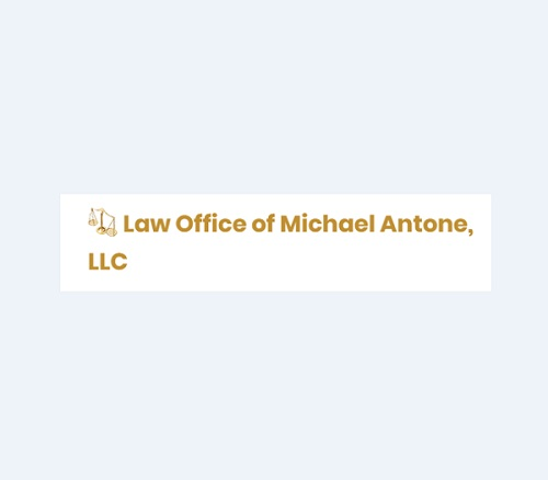 Law Office of Michael Antone, LLC Profile Picture