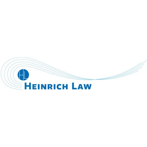 Heinrich Law, PC Profile Picture