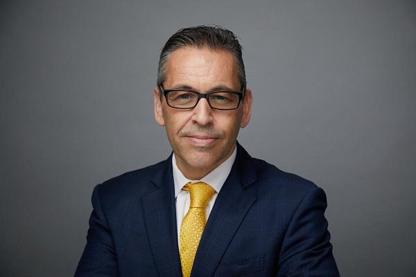 Benjamin Katz, Esq. P.C. Profile Picture