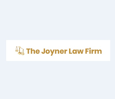 R Edwin Joyner Law Office Profile Picture